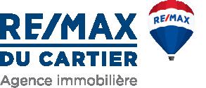 RE/MAX du Cartier