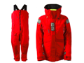 Gill OS23 Jacket and Trousers