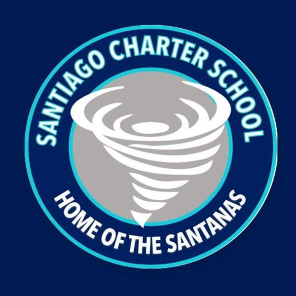 Santiago Charter Middle School PTSA