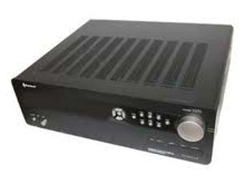 Outlaw Audio  1070   7.1 Receiver