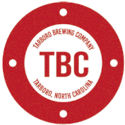 Tarboro Brewing