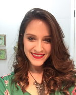 Mariana Ribas