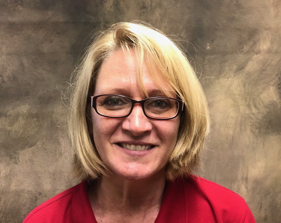 Ms. Lisa Stephens , Toddler Teacher Assistant