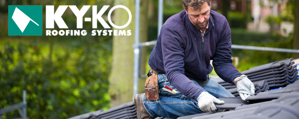 KY-KO Roofing