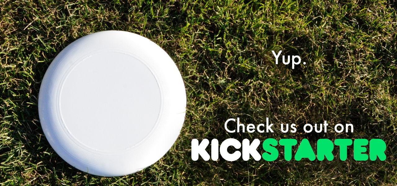 ARIA Ultimate launches on kickstarter