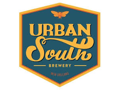 Urban South Package