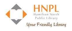 Image for Hamilton North Public Library