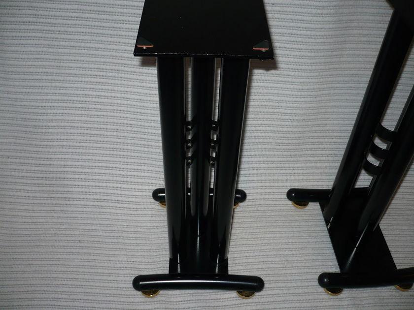 Paradigm  Premier J-26  Speaker stands with original feet