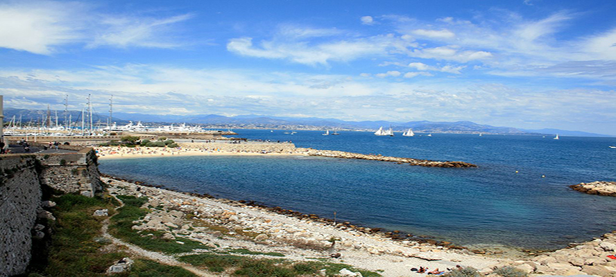Cannes - Antibes_Crédits-plyde.jpg