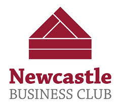Newcastle Business Club logo