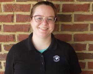 Ms. Herman , Resource Teacher