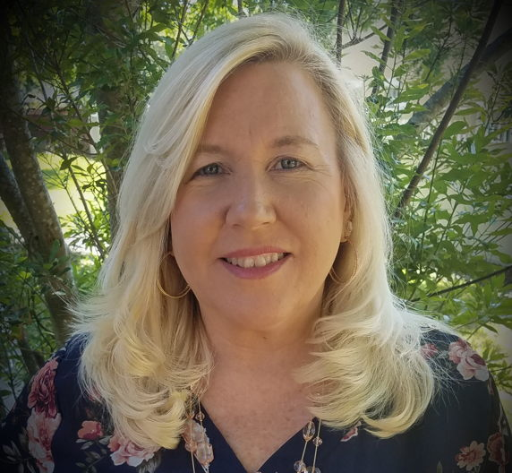 Leighann S., Daycare Director - EM, Bright Horizons at Winter Garden, Winter Garden, FL