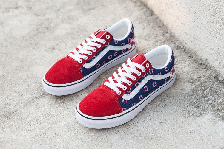 vans-customs-mlb-old-skool-classic-red-true-white-navy-womens-shoes_3.jpg