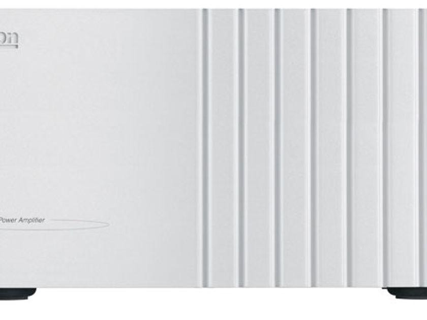 Lexicon ZX-7 Multi-channel Amplifier 230v