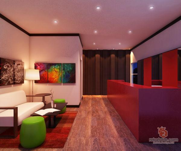 dehouz-concept-modern-malaysia-wp-kuala-lumpur-3d-drawing-3d-drawing