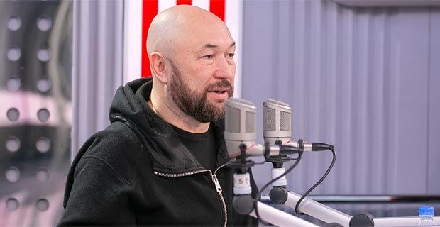 Сайт «Европы Плюс» при помощи нейросети заговорил голосами знаменитостей - Новости радио OnAir.ru