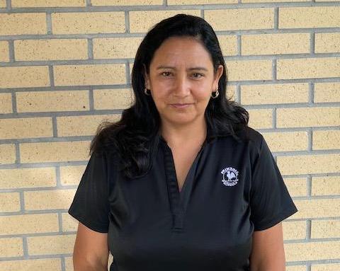 Ms. Gonzalez , Young Toddler Teacher
