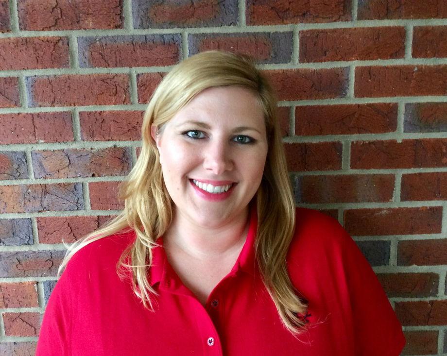 Ms. Erika White , Older Toddler Teacher