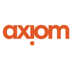 Axiom Global logo