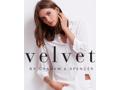 Velvet by Graham & Spencer - $300 GC & VIP Shopping Party