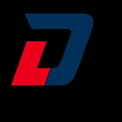 Ld logo