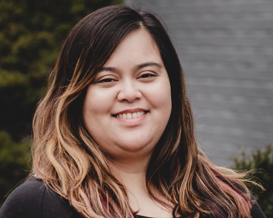 Ms. Vanessa Stanley , Curriculum Coordinator