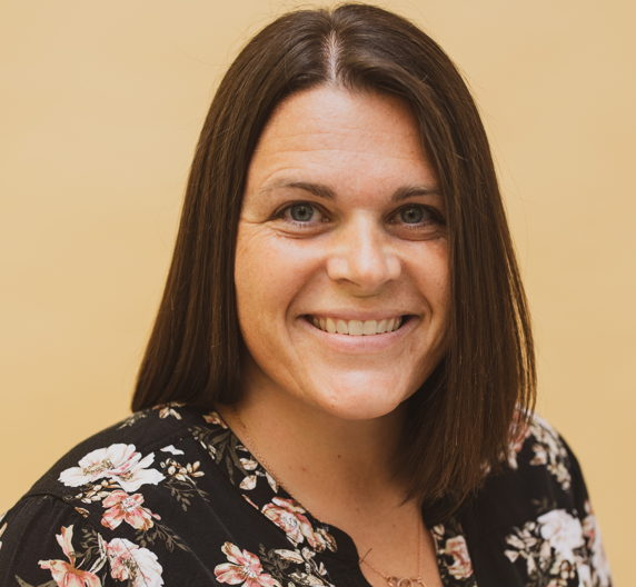 Jacqueline T., Daycare Center Director, Bright Horizons at Bloomington, Bloomington, IL