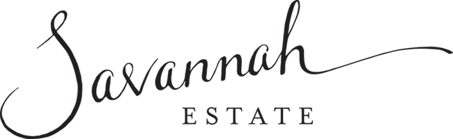 Savannah Estate Winery Logo