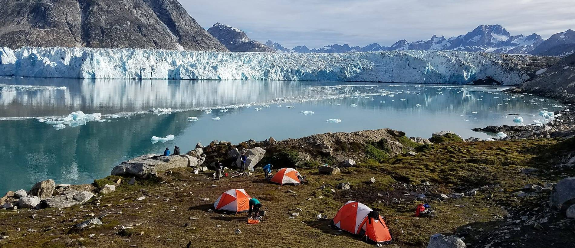 wild camping, adventure, expedition, cold, glacier, photography