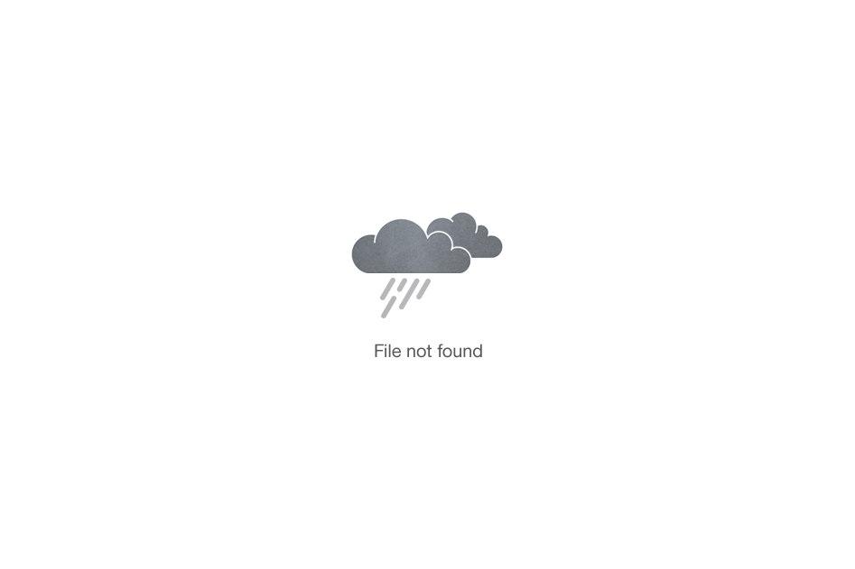 l'équipe-de Bewee-Cyclisme-Sponsorise-me-image-1