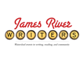 James River Writer's Conference