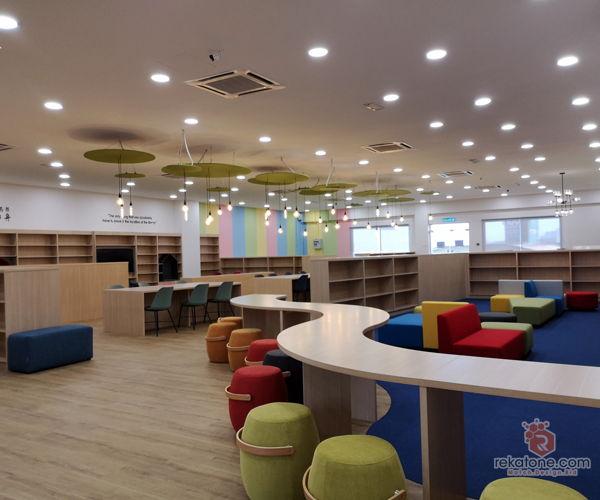 bien-interiors-modern-malaysia-wp-kuala-lumpur-interior-design