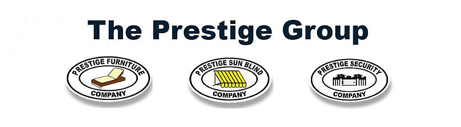 Costa Adeje - Recommendation of the month by Engel & Völkers Costa Adeje : The Prestige Group