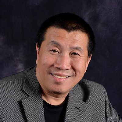 Philip Wong  Real estate agent RE/MAX ROYAL (JORDAN)