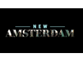 "NBC hit show ""New Amsterdam"" Signed Pilot Script and Hat"