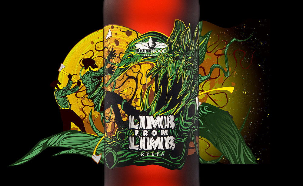 limb-from-limb-01.jpg