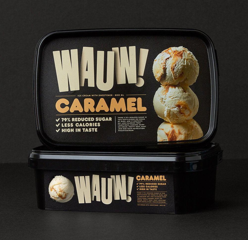 wauw-case_04-01_product_caramel.jpg