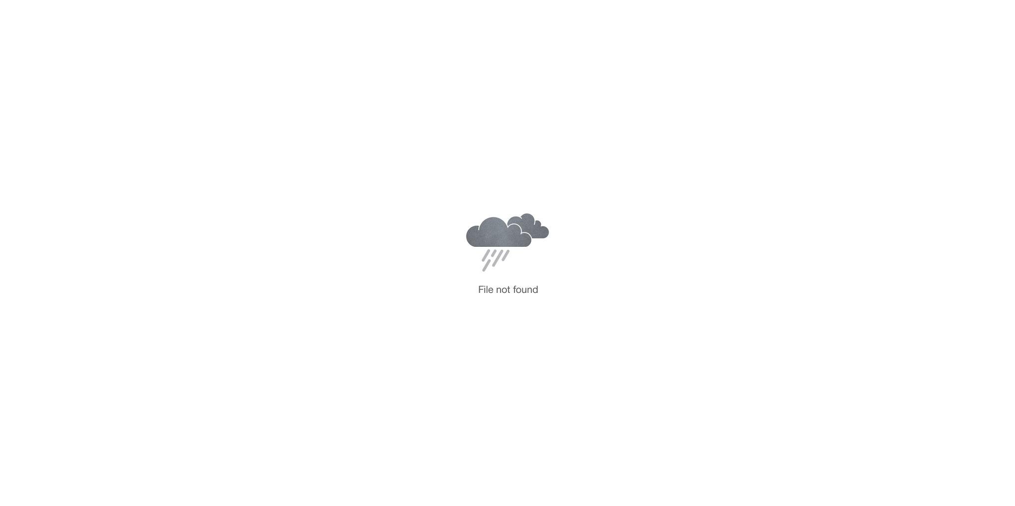 LR Motors full width image