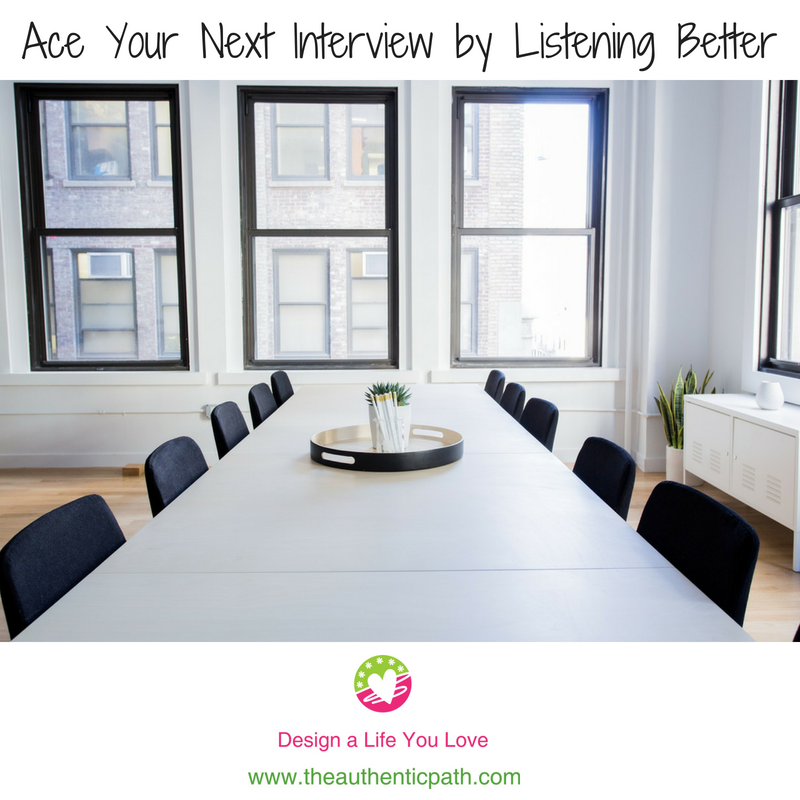 Ace Your Next Interview by Listening Better.png