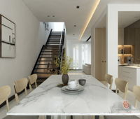 zane-concepts-sdn-bhd-minimalistic-modern-scandinavian-malaysia-selangor-dining-room-3d-drawing