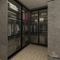 spaciz-design-sdn-bhd-contemporary-modern-malaysia-selangor-contractor-3d-drawing