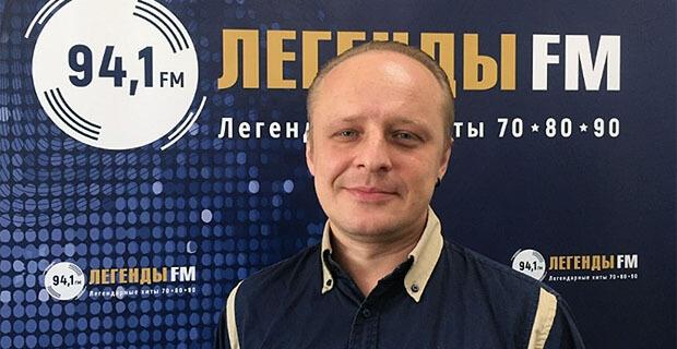 Мы слушаем радио, но зачастую даже не задумываемся о внутренней кухне - Новости радио OnAir.ru