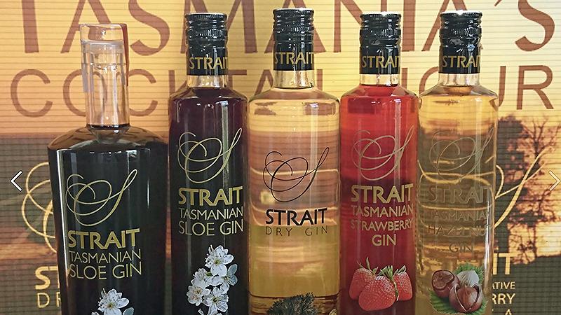 Luxury spirits brand chooses Cardano to verify alcohol supply chain