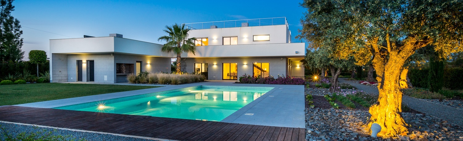 Albufeira - Engel & Völkers - Real Estate - Portugal - Algarve - Carvoeiro - House