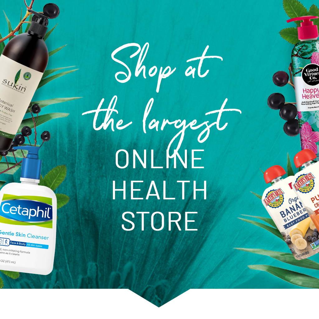 Koyara - Health Marketplace Malaysia