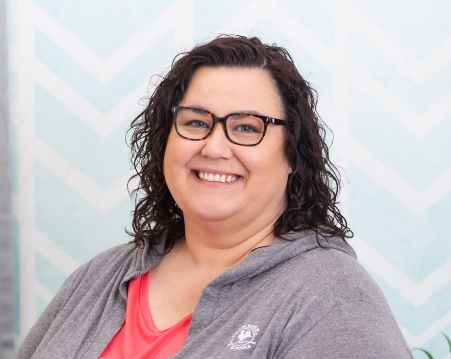 Ms. Mulvihill , Assistant Teacher