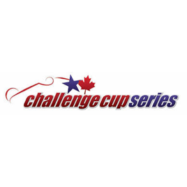 Challenge Cup Series @ Pittsburgh International Race Compl