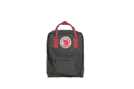 Рюкзак Kanken mini
