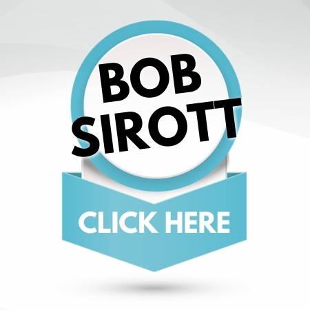 Bob Sirott EdenPURE Deals