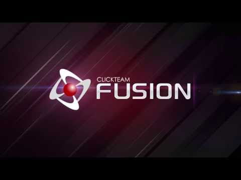 Clickteam Fusion 2 5 vs OpenBOR detailed comparison as of